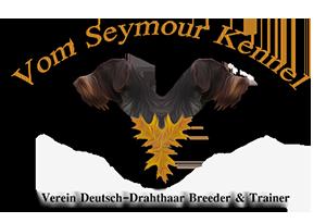 Best drahthaar breeder